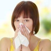 Astma objawy - pierwsze objawy astmy