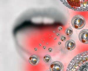 gruźlica objawy - objawy gruźlicy