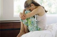 Zapalenie pochwy objawy i leczenie