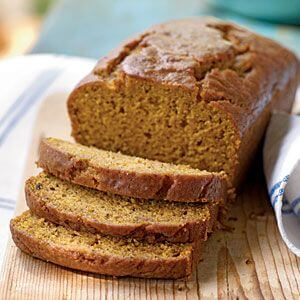 Przepisy dukana faza uderzeniowa - chleb dukana