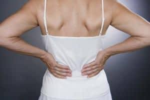 Kolka nerkowa objawy i leczenie