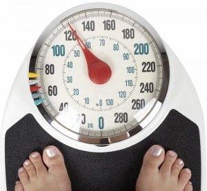 Odchudzający plan doktora dukana dieta