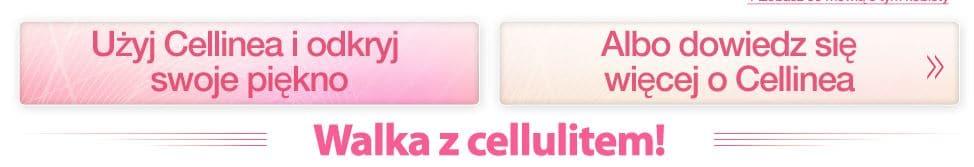 cellinea gyógyszertár