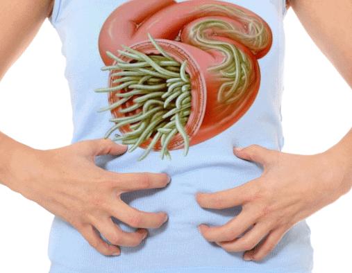 Germitox - Ce trebuie să știi despre el - Recenzii, Efecte și preț