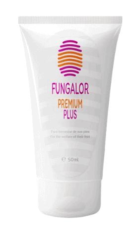 fungicida premium plus
