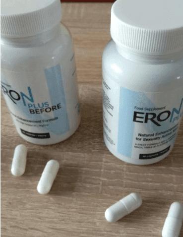 eron plus tabletki
